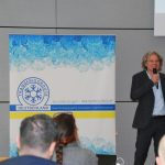 KEYOU speaks at the TRANSFRIGOROUTE Annual General Meeting 2019