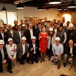 Rotterdam: Over 1,000 applicants, 21 winning companies, one of them KEYOU